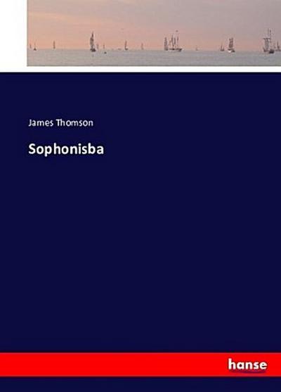 Sophonisba