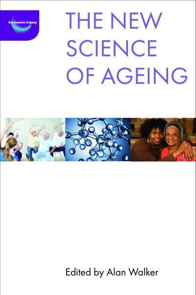 The new science of ageing