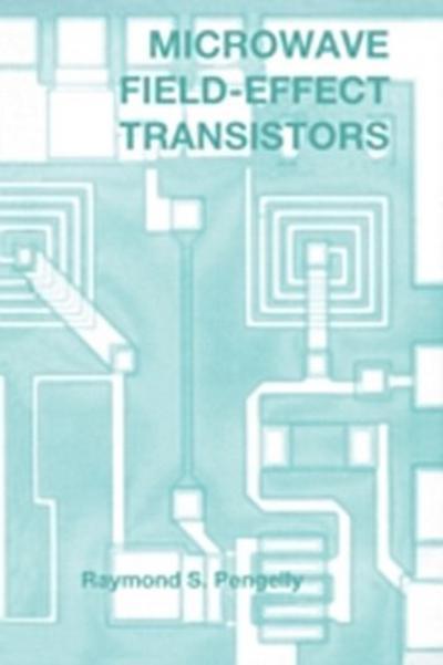 Microwave Field-Effect Transistors