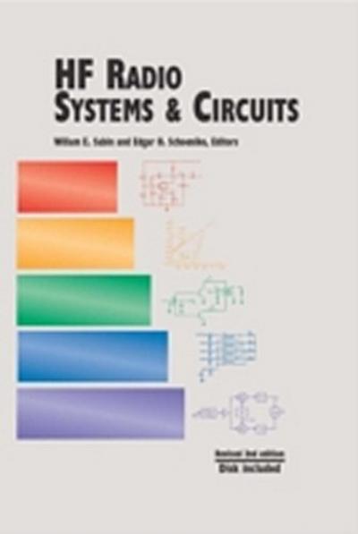 HF Radio Systems and Circuits