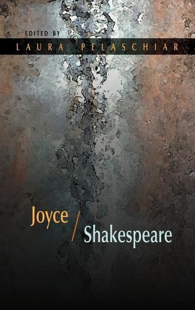 Joyce/Shakespeare