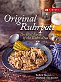 Original Ruhrpott - The Best Food of the Ruhr Area