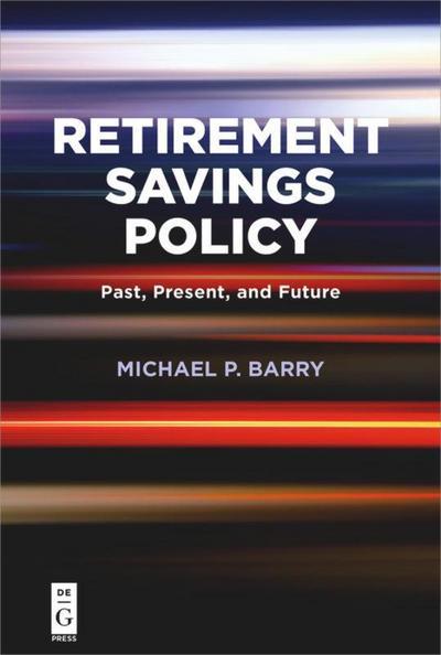 Retirement Savings Policy