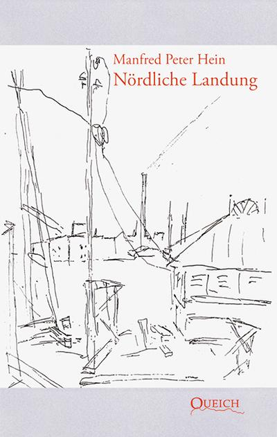 Nördliche Landung: Bericht