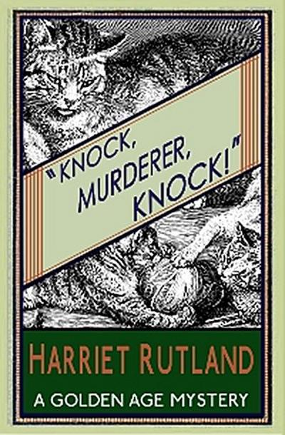 Knock, Murderer, Knock!
