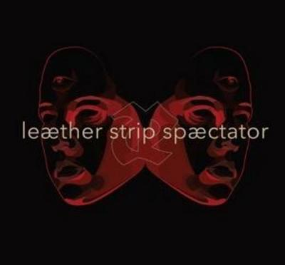 Spaectator