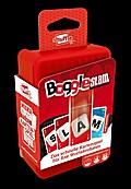 Boggle Slam (Kartenspiel)
