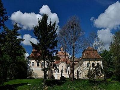 Burg - 1.000 Teile (Puzzle)