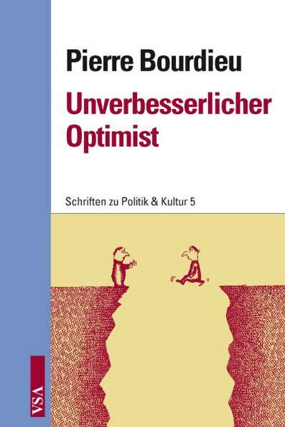 Unverbesserlicher Optimist