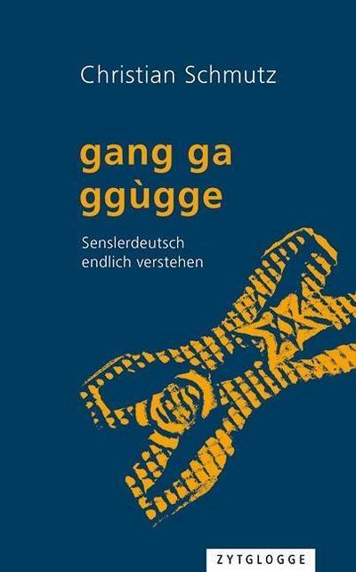 Gang Ga Ggùgge