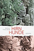 Hirnhunde