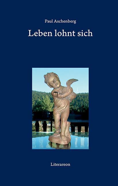 Leben lohnt sich Paul Aschenberg