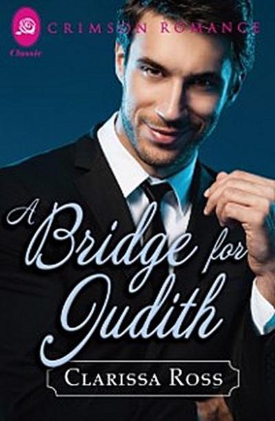 Bridge for Judith