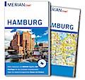 MERIAN live! Hamburg