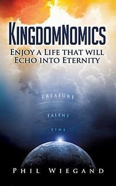 Kingdomnomics