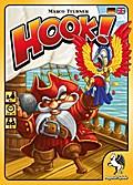 Hook (Spiel)