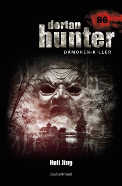 Dorian Hunter, Dämonen-Killer - Huli Jing