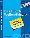 Das Elliott-Wellen-Prinzip, 1 DVD-Video
