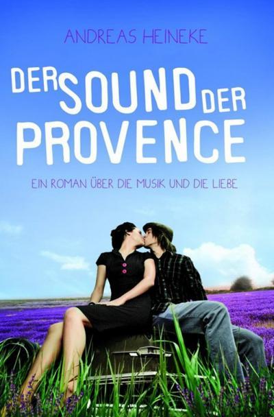 Der Sound der Provence