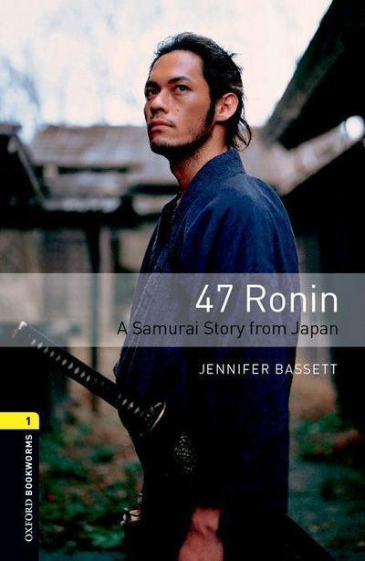 Level 1: 47 Ronin
