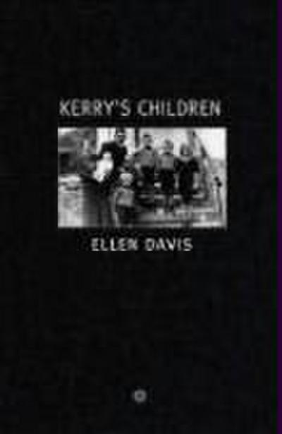 Kerry's Children