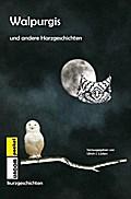 Walpurgis und andere Harzgeschichten