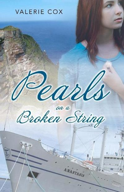 Pearls on a Broken String