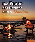 Das Feuer des Herzens hüten: Mit Yoga den Pul ...