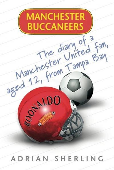 Manchester Buccaneers