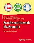 Bundeswettbewerb Mathematik