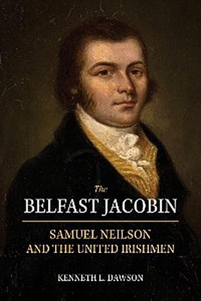 John Mitchel, Ulster and the Great Irish Famine
