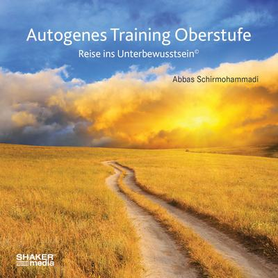 Autogenes Training Oberstufe