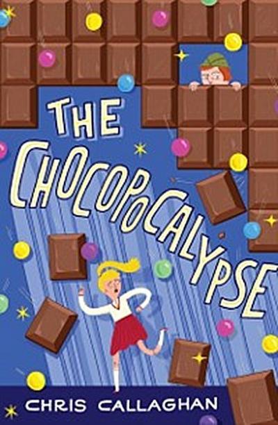 Chocopocalypse