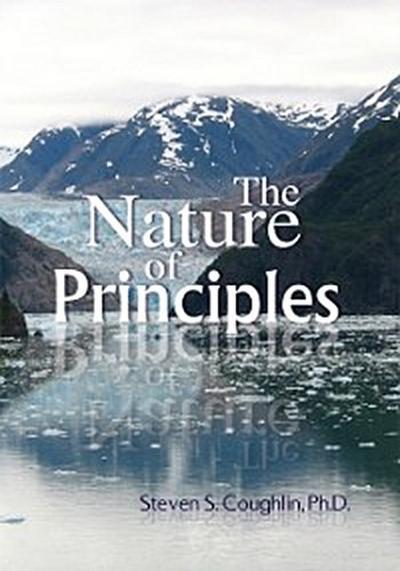 Nature of Principles