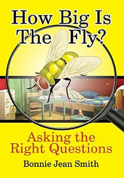 How Big Is the Fly?