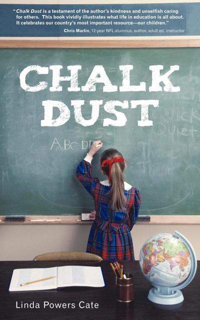 Chalk Dust