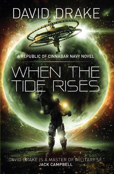 When the Tide Rises