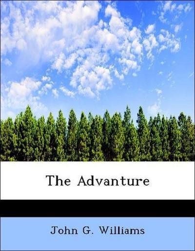 The Advanture