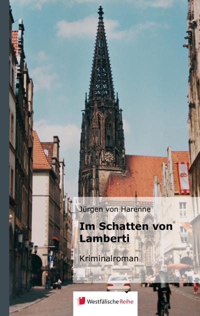 Im Schatten von Lamberti