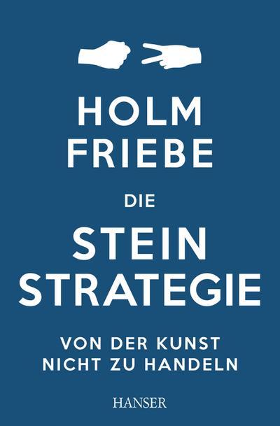 Die Stein-Strategie