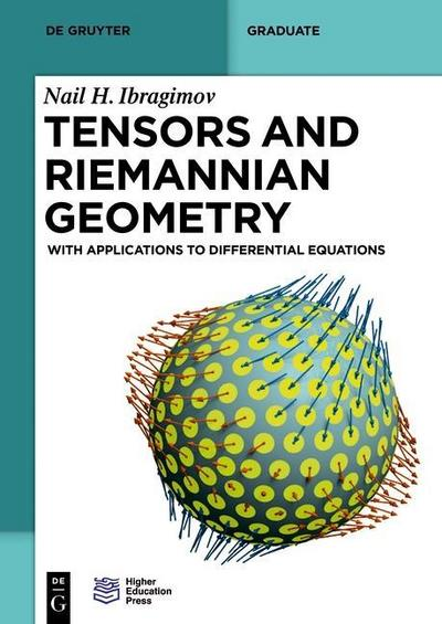 Tensors and Riemannian Geometry