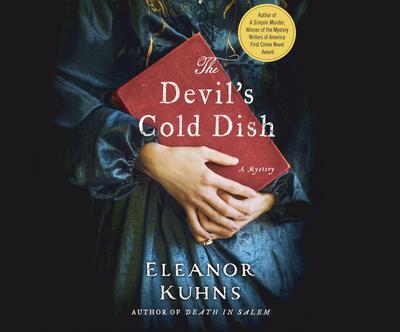 The Devil's Cold Dish