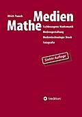MatheMedien