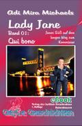 Lady Jane, Band 01: Qui bono