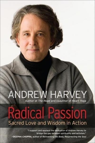 Radical Passion