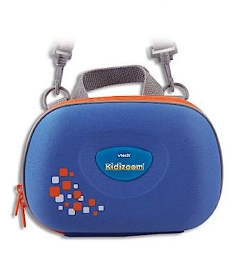 Kidizoom Tragetasche blau -  -  3417762018032