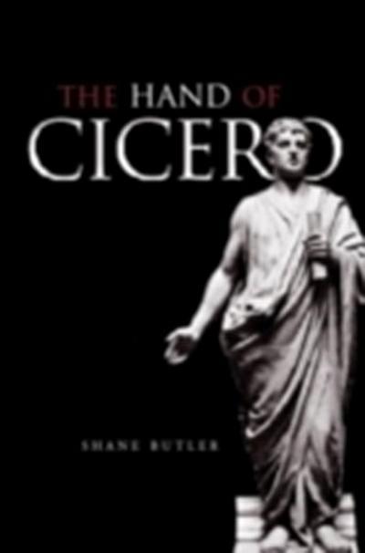 Hand of Cicero