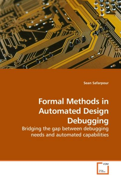 Formal Methods in Automated Design Debugging