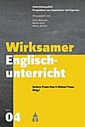 Wirksamer Englischunterricht