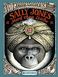 Sally Jones - Mord ohne Leiche; Sally Jones - ...